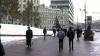 Epidemie de gripă în 29 de regiuni din Federaţia Rusă: Mai multe şcoli şi grădiniţe sunt închise