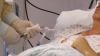 Încă o persoană a murit din cauza virusului A(H1N1). Autorităţile, gata să declare stare de epidemie de gripă