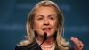 Hillary Clinton va preda studenţilor alături de Bill Clinton, Kofi Annan şi Arnold Schwarzenegger