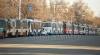 Gata cu transportul public gratuit? Transportatorii anunţă anularea facilităţilor de călătorie