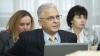 Mihai Balan despre foştii angajaţi KGB care mai activează în SIS