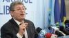 Mihai Ghimpu, optimist: Dacă nu semnăm acordurile cu UE la toamnă, o facem la anul