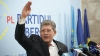 ULTIMA ORĂ! Mihai Ghimpu cere demisia premierului Vlad Filat şi a altor funcţionari de stat