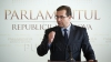 Marian Lupu: Dacă PLDM o va ţine tot aşa, vom ajunge la alegeri anticipate