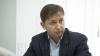 Artur Reşetnicov: PCRM va vota cu două mâini pentru demiterea Guvernului