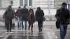 """""""În Moldova nu există modele demne de urmat pentru tânăra generaţie"""""""