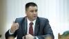 Ministrul Apărării: 23 februarie nu există. Este un eşec pentru Moldova să marcăm sărbătoarea altui stat