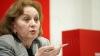 Greceanîi: Criza prin care trecem poate fi soluţionată doar de un Guvern tehnocrat