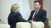 Procuratura confirmă: Boris Focşa, bănuit într-un dosar penal