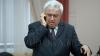 Preşedintele Academiei de Ştiinţe a Moldovei va fi monitorizat de Comisia de Integritate