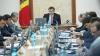 Bursa zvonurilor. Ce scenarii s-ar putea derula pe scena politică din Moldova, în perioada următoare