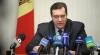 Lupu: Gacikevici nu putea să fure de la BEM 120 de milioane de dolari, fără încuviinţarea şefilor