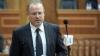 Mihai Godea iniţiază procedura de demitere a Guvernului şi cere susţinerea PD, PL şi PCRM