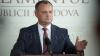 Dodon către Füle: Mulţumim pentru sprijinul acordat ţării noastre, dar nu vom vota noul Guvern