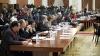 Ce spun reprezentanţii partidelor parlamentare despre publicarea interceptărilor telefonice