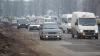 Atenţie şoferi! De astăzi, contractele de asigurare civilă auto şi Cartea Verde vor fi înregistrate online