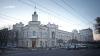 Un angajat al primăriei Chişinău, SUSPENDAT din funcţie după o percheziţie a CNA