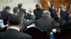 Proiectul privind acordarea votului de neîncredere lui Vlad Plahotniuc, pe ordinea de zi a Parlamentului