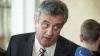 Deputatul PCRM Oleg Reidman: Banca de Economii este devalorizată INTENŢIONAT