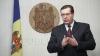 Lupu explică de ce PLDM s-a retras din AIE: Moldova nu va semna, la toamnă, acordul de asociere cu UE