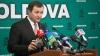 Vlad Filat: PLDM finalizează un nou acord al AIE