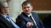 PL şi PLDM despre insistenţa PCRM de a organiza alegeri anticipate: Comuniştii vorbesc cu gura Moscovei VIDEO