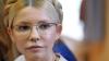 """""""Iulia Timoşenko nu mai are nevoie de îngrijiri medicale şi tratament"""""""