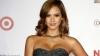 Actriţa Jessica Alba a acuzat simptome ale unui accident vascular cerebral