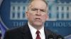 John Brennan, propus de Obama la şefia CIA, a fost luat la întrebări în Senat