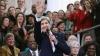 Noul secretar american de stat, primit cu urale de colegi. Ce le-a spus John Kerry
