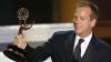 Actorul Kiefer Sutherland, desemnat bărbatul anului