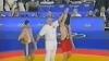 Luptătorul Sagid Murtazaliev a restituit medalia olimpică în semn de protest faţă de CIO