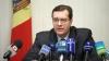 Marian Lupu despre riscul ca Moldova să piardă şansa de integrare europeană