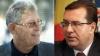 Ghimpu şi Lupu îl contrazic pe Filat: Demisia Guvernului nu duce la alegeri anticipate