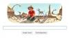 Google şi-a schimbat logo-ul. Ce sărbătoreşte motorul de căutare