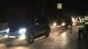 """Alcoolul le-a dat curaj unor şoferi traşi pe dreapta de agenţii de circulaţie: Închide """"hlebarezca"""" VIDEO"""