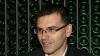 Revista Presei: Ministrul Finanţelor din Bulgaria a fost demis în urma protestelor