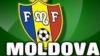 Zi decisivă pentru fotbalul moldovenesc. Azi aflăm cine va câştiga lupta pentru şefia FMF