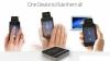 Un nou gadget îţi poate transforma iPhone-ul într-un super mouse