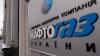 Dinte pentru dinte. Naftogaz i-ar putea trimite Gazpromului o factură de miliarde de dolari