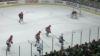 Record în NHL: Chicago Blackhawks a câștigat 16 meciuri consecutive