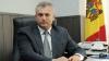 Şeful FISC-ului, Nicolae Vicol, escortat la Centrul Naţional Anticorupţie