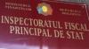 Inspectorii din cadrul FISC, implicaţi în acte de corupţie, luau mită câte 5.000 şi 10.000 de euro