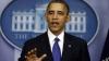 Barack Obama vrea să facă măsurile de austeritate mai puţin dureroase pentru americani