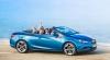 Autostrada.md: Opel va prezenta modele noi la Salonul Auto de la Geneva
