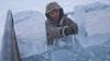 GALERIE FOTO impresionantă din oraşul îngheţat. Cum trăiesc oamenii la -71 de grade Celsius