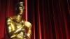 Gala Premiilor Oscar 2013: Argo, în regia lui Ben Affleck, a fost declarat drept cel mai bun film