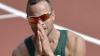 Oscar Pistorius riscă încă un dosar penal! Poliţia a găsit în casa sportivului arme deţinute ilegal şi substanţe interzise