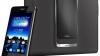 A fost lansat Asus Padfone Infinity. Smartphone-ul are o autonomie de 410 ore în regim standby