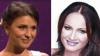 """Valentina Naforniţă ar putea fi numită """"Artist al Poporului"""", iar Sofia Rotaru – """"Cetăţean de onoare al Chişinăului"""""""